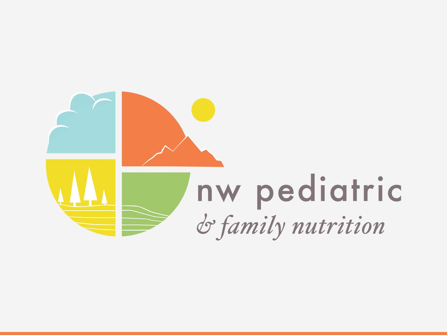 Portland-Nutrition