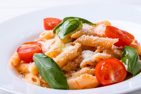 Tomato Almond Pesto
