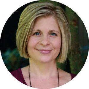 Katharine Jeffcoat Registered Dietitian