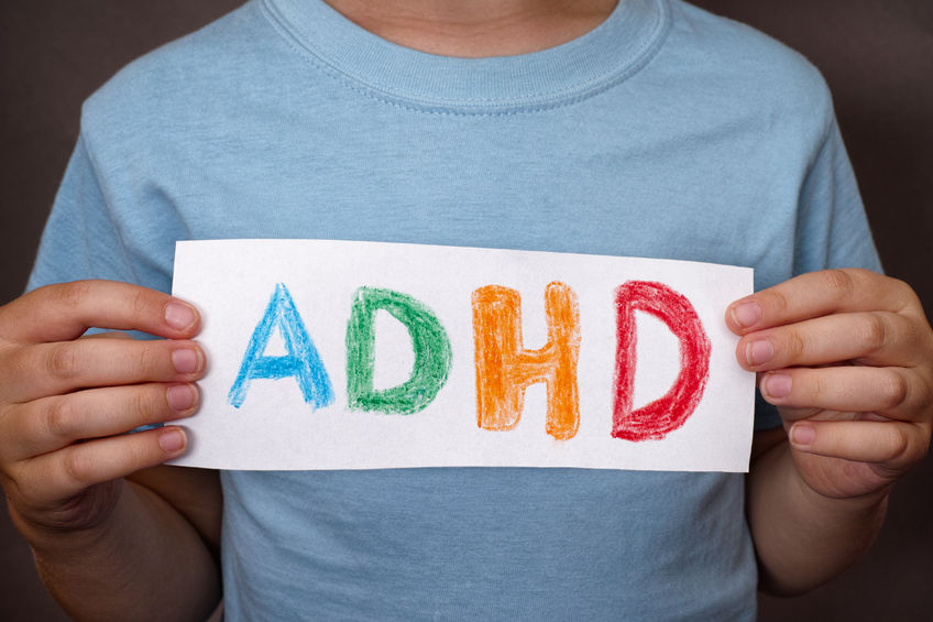 Nutrition Tips For Athletes With Adhd >> Diet And Nutrition For Adhd Children Portland Pediatric Nutrition