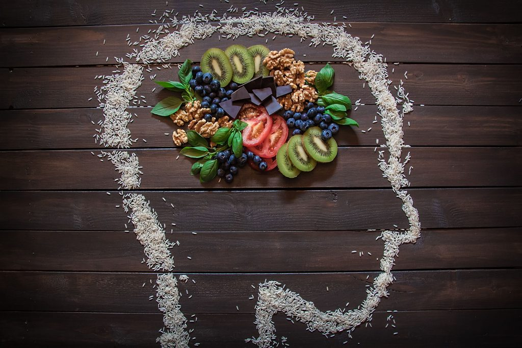 Nutrition Tips For Athletes With Adhd >> The Brain Gut Connection And Adhd Portland Pediatric Nutrition