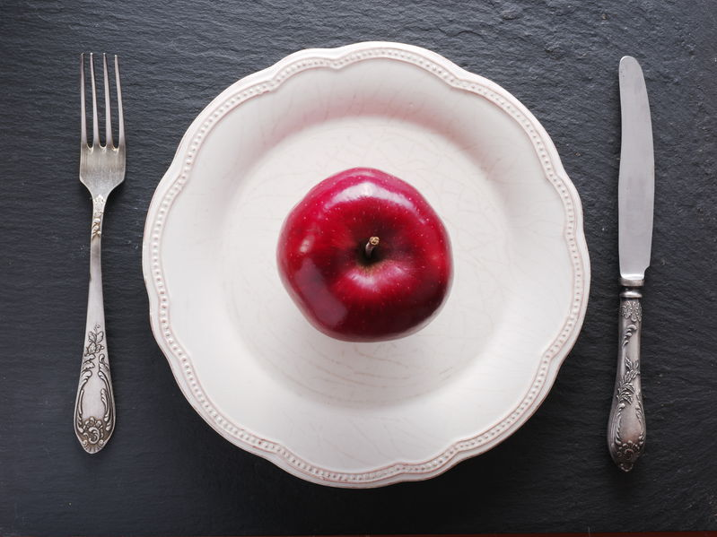 eating disorders and disordered eating